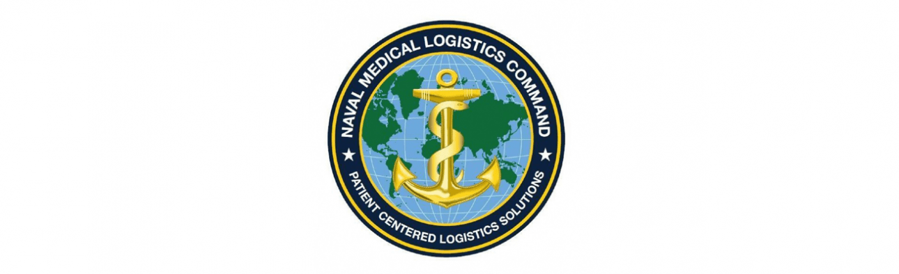Naval Medical Logistics Command