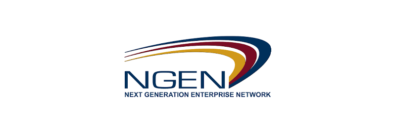 United States Navy - NGEN - Next Generation Enterprise Network