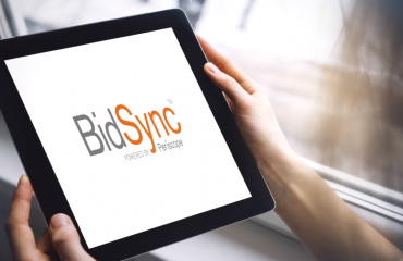 BidSync from Periscope Holdings