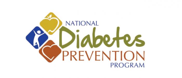 Telemedicine and CDC National Diabetes Prevention Program (NDPP)