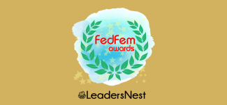 FedFem Awards Honoring Women Owned Businesses in Government Contracting - LeadersNest